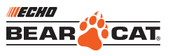 Kubota Dealer Site Logo